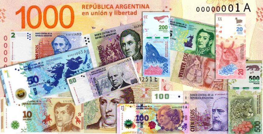 billetes_argentinos