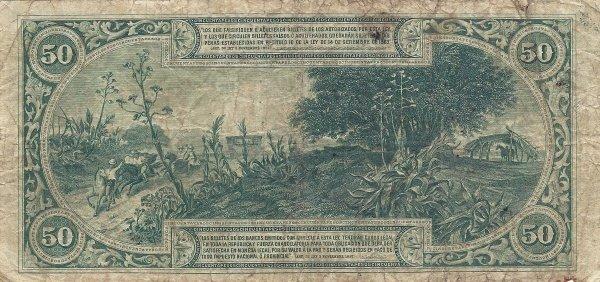 50-Pesos-back