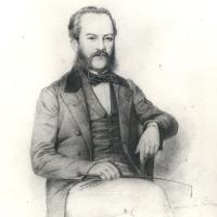 12 de Febrero de 1887: Fallece Jean León Pallière