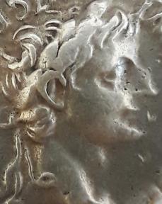 busto Joven - 2