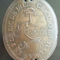 20 de Febrero 1813: Batalla de Salta