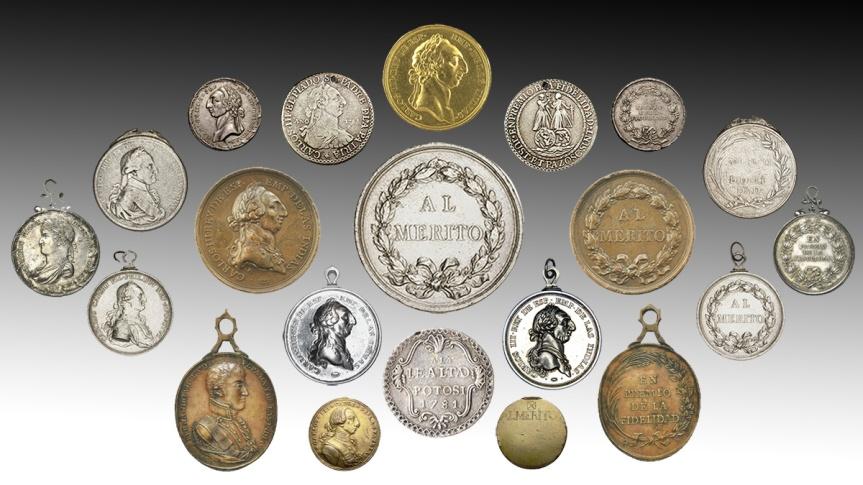 medallas_de_paz