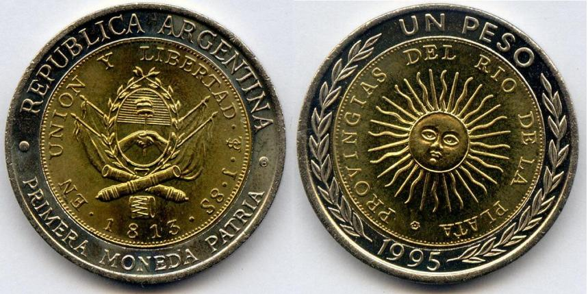 1_peso_1995_CJ_6_2_3