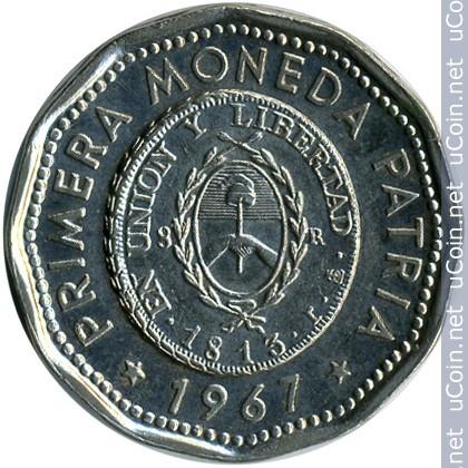 argentina-25-pesos-1967