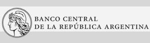 banco_central.jpg