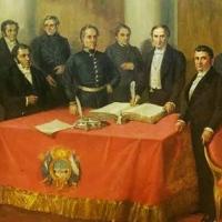 30 de Mayo 1836: Disolución del Banco Provincias Unidas del Río de la Plata
