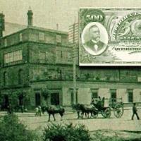 Compañía Sudamericana de Billetes de Banco S.A.