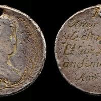 El Legado Numismático de la Insurrección de Túpac Amaru II