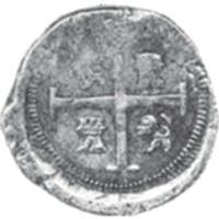 6 de Agosto de 1822: Establecimiento de un Cuño Provincial en Mendoza.