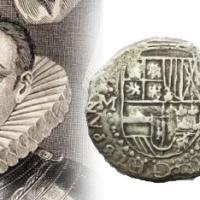 LOS ENSAYADORES DE LA CASA DE MONEDA DE POTOSI DURANTE EL REINADO DEL REY FELIPE III (1598-1621) Autor: Jorge A. Proctor