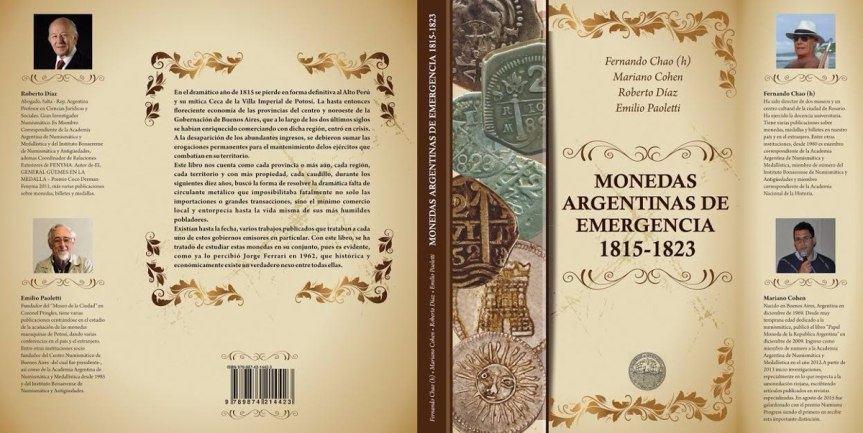 new-libro-monedas-argentinas1815-23-chao-cohen-diaz-paoletti-D_NQ_NP_117315-MLA25221542742_122016-F