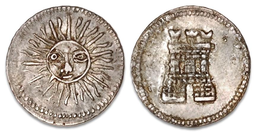 El Cuartillo de Rondeau y su Atribución a LaRioja