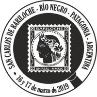 Entrevista online a disertantes de las Terceras Jornadas Numismáticas y Filatélicas Ce.Nu.Fi.Ba 2019