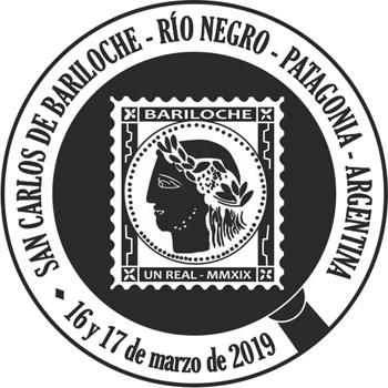 Entrevista online a disertantes de las Terceras Jornadas Numismáticas y Filatélicas Ce.Nu.Fi.Ba2019