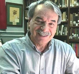 David Guevara: