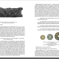"""Libro: """"Glosario numismático de Extremo Oriente""""  por Santiago Blanco"""