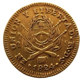 thumbnail_LA_RIOJA_1824-2S-oro-a