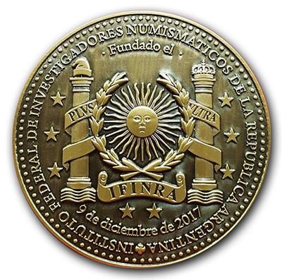 medalla_ifinra2.jpg