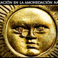 Errores de acuñación en la amonedación nacional 1881-2016