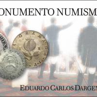Un monumento numismático